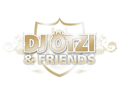 DJ Ötzi, RTL2 präsentiert exklusiv:  DJ ÖTZI & FRIENDS – Das Livekonzert am 23. Januar 2010