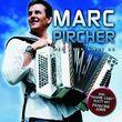 Marc Pircher, Wer wenn nicht du, 00602527211947