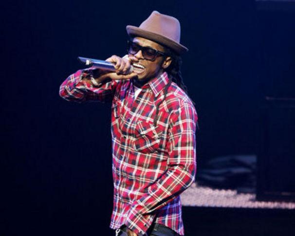Lil Wayne, Bye Bye Weezy!