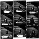 Martha Argerich, Martha Argerich