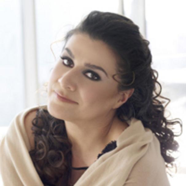 CECILIA BARTOLI | Cecilia Bartoli exklusiv | News