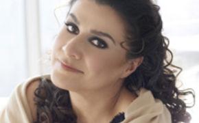 Cecilia Bartoli, Cecilia Bartoli exklusiv