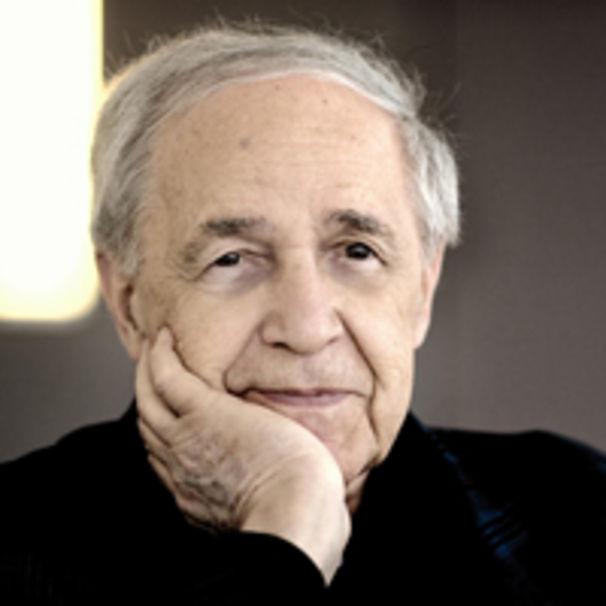 Pierre Boulez, Boulez total