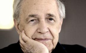 Béla Bartók, Boulez total