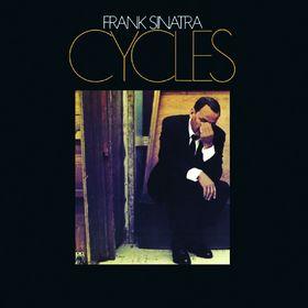 Frank Sinatra, Cycles, 00602527199948