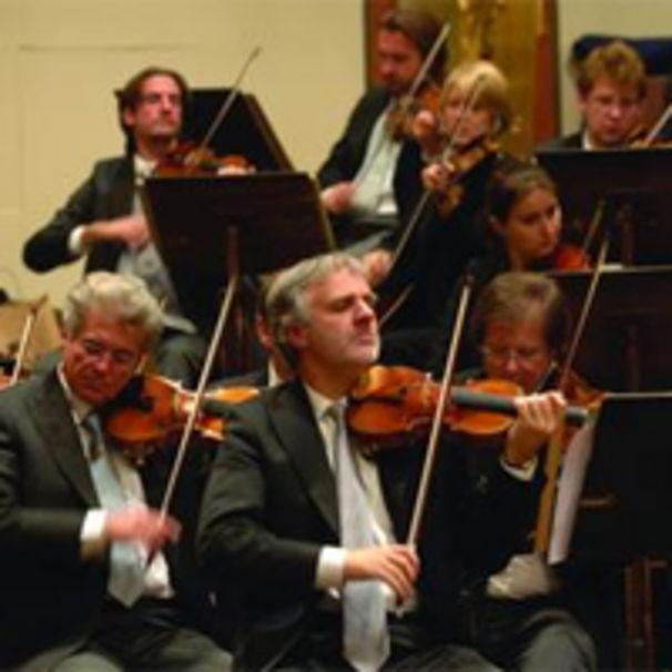 Klassische Musik ist Kult