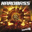 Hardbass, Hardbass Chapter 19, 00600753250822