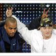 Eminem @ MTV - 03