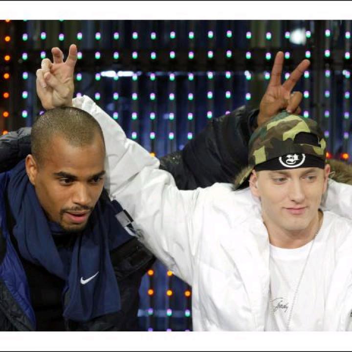 Eminem @ MTV—03