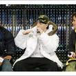 Eminem @ MTV - 04