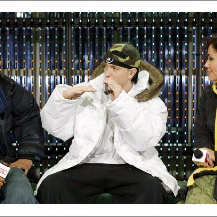 Eminem @ MTV—04
