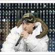 Eminem @ MTV - 09