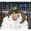 Eminem, Eminem @ MTV - 10