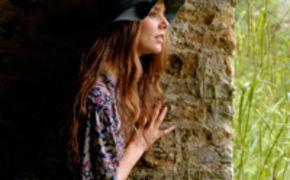 Rebekka Bakken, Rebekka begeistert ihre Fans in Österreich