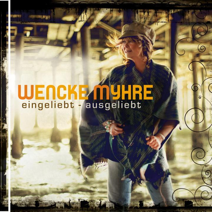 Wencke Myhre_Bild1_2010