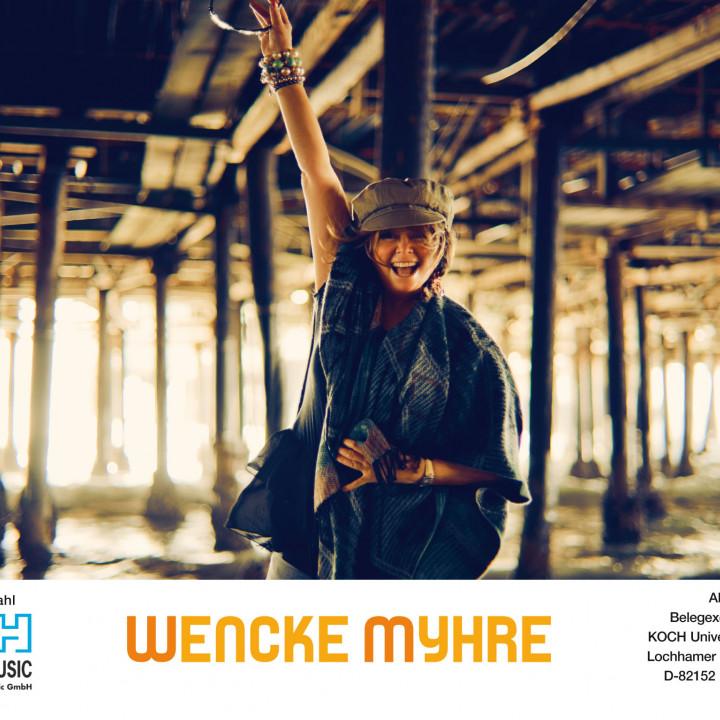 Wencke Myhre_Bild2_2010