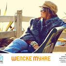 Wencke Myhre_Bild3_2010