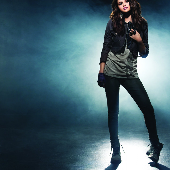selena Gomez Bild 23 2010