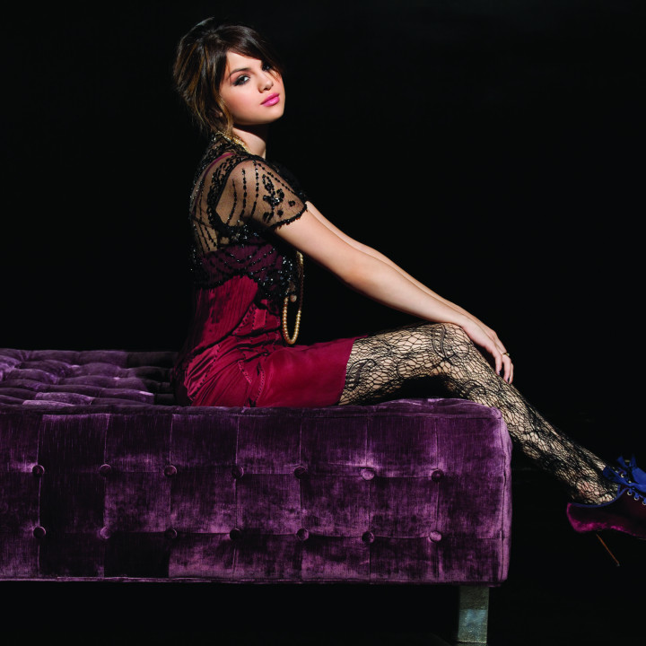 selena Gomez Bild 22 2010