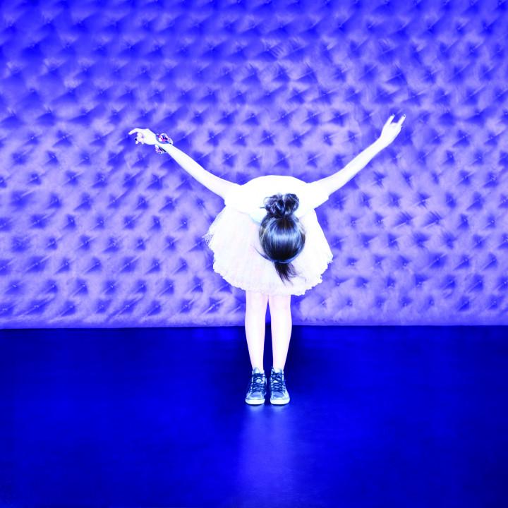 selena Gomez Bild 20 2010
