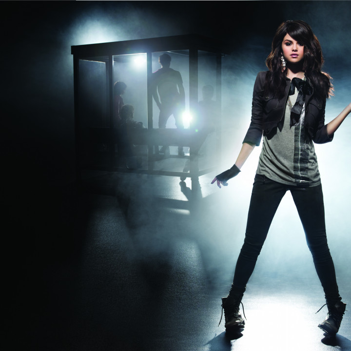 selena Gomez Bild 17 2010