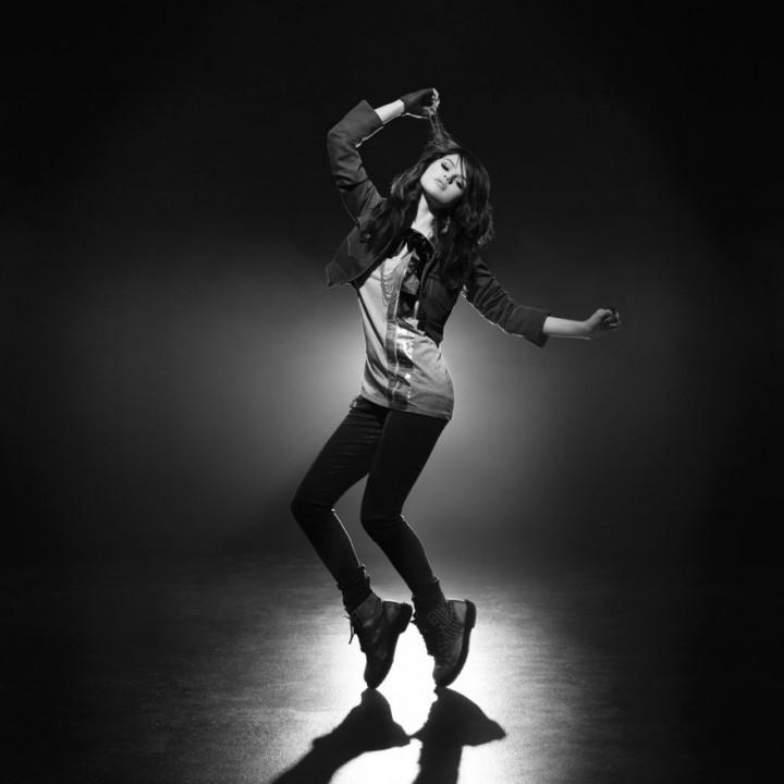 selena Gomez Bild 13 2010