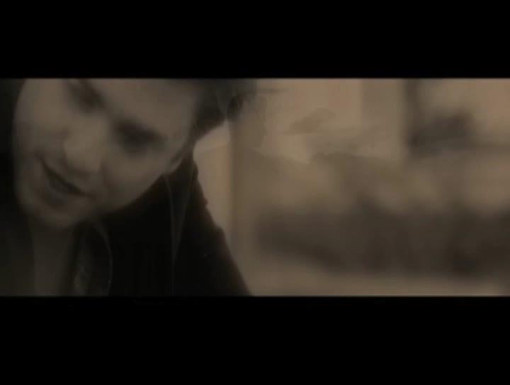 BASCHI - Trailer 2010