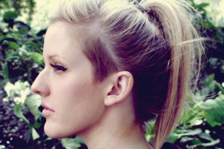 Ellie Goulding - 2010