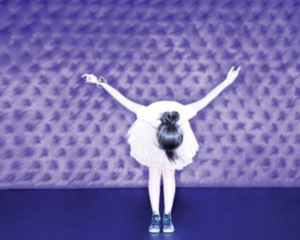 Selena Gomez, Selena in Deutschland: aktuelle Backstagevideos!