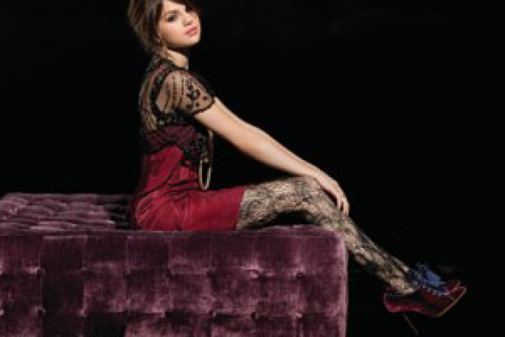Selena Gomez 2010 - 22