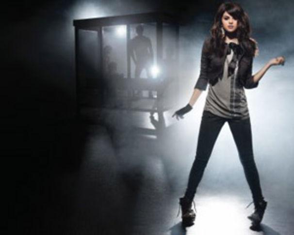 Selena Gomez, Neue Selena Gomez Videos ab sofort online