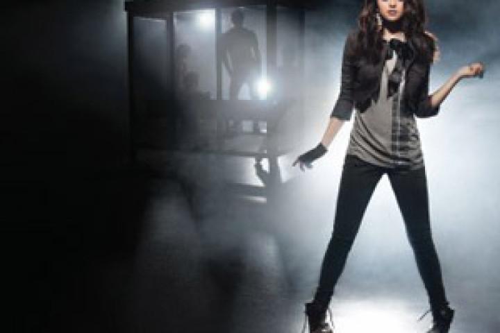 Selena Gomez 2010 - 20