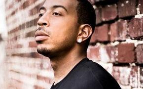 Ludacris, Ludacris' Kampf der Geschlechter im Anmarsch