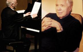 Dietrich Fischer-Dieskau, Preisregen für Dirigenten und Pianisten