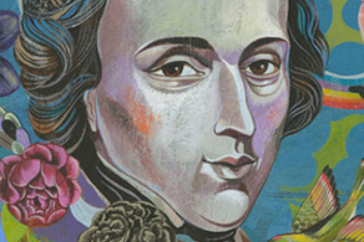 Chopin 200 © Universal Music