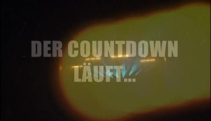Tour 2010 Trailer