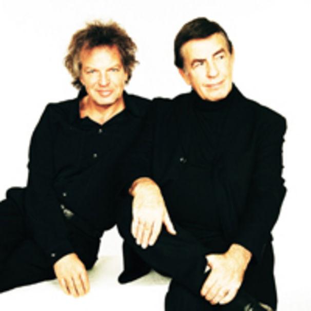 Rolf Kühn, The Kühn Brothers: Einmaliger Jazz-Event in Berlin