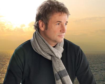 Gottfried Würcher, Das Solo-Album So bin ich