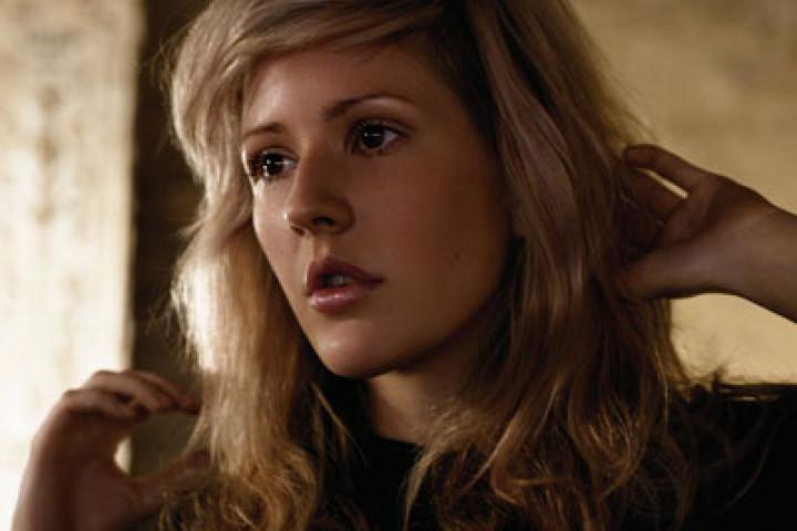 Ellie Goulding - 2010 2