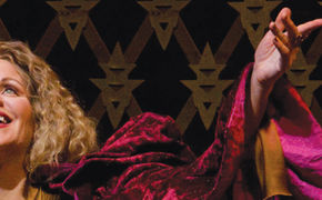 Jules Massenet, Schillernde Exotik an der Met