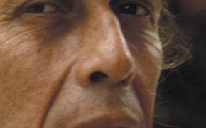 Paco de Lucia, Der Mann, der John McLaughlin und Al DiMeola das Fürchten lehrte