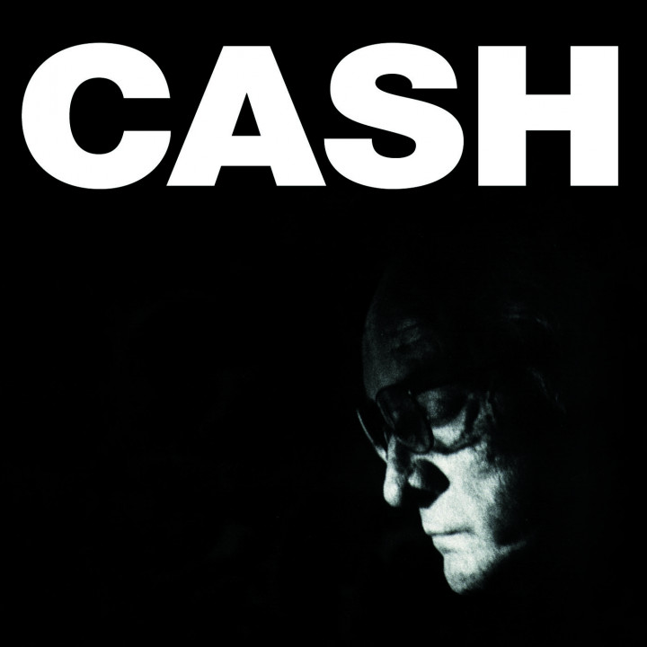 Johnny Cash – Pressefotos 2010