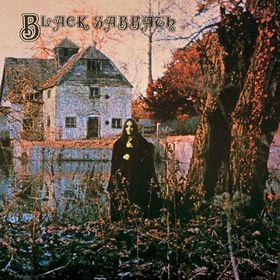 Black Sabbath, Black Sabbath, 00602527303246