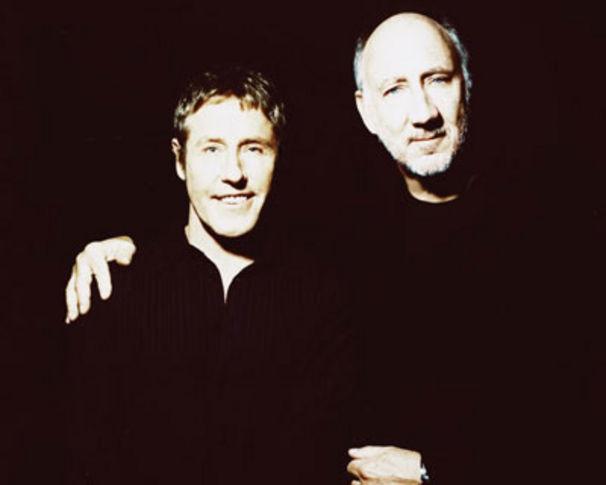 The Who, Nur das Beste vom Besten: Das Greatest Hits Album von the Who