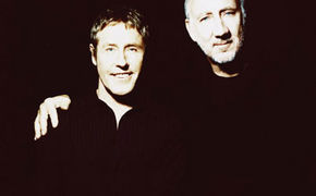 The Who, Vor dem Aus?