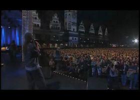 Bobby McFerrin, Sing With Bobby - Bobby McFerrin macht das Publikum zum Star