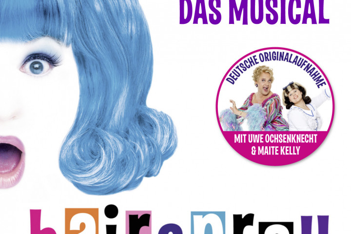 Hairspray_Cover_2010
