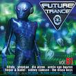 Future Trance, Future Trance Vol. 51, 00600753256305