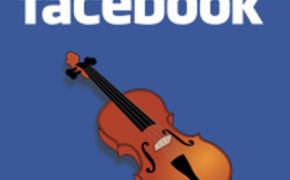 Cecilia Bartoli, Classical Facebook