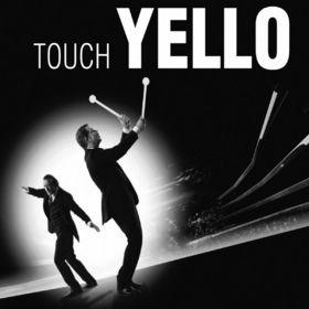 Yello, Touch Yello, 00602527338361